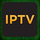 Moko IPTV Player – IPTV Video Streaming Website - PHP Script