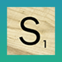 Scrabbly – Scrabble Word Finder Tool - PHP Script